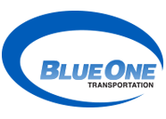 Blue One Transportation