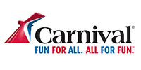 carnival-cruise-lines-logo