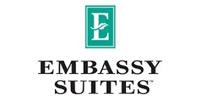 embassy-suites-hotels-logo