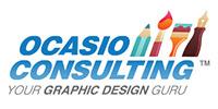 graphic-designer-in-tampa-logo