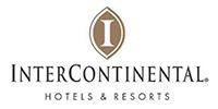 intercontinental-resorts-logo