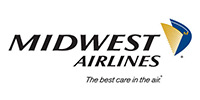 midwest-airlines-logo