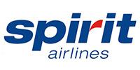 spirit-airlines-logo