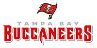 tampa-bay-bucaneers-logo