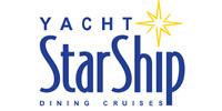 yacht-starship-cruises-logo